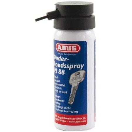 ABUS slotspray