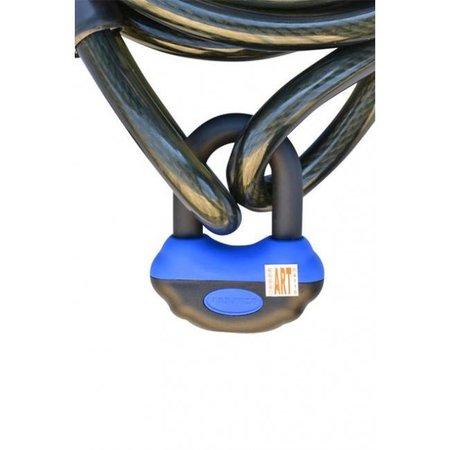 SXP kabel 22 mm x 3 m