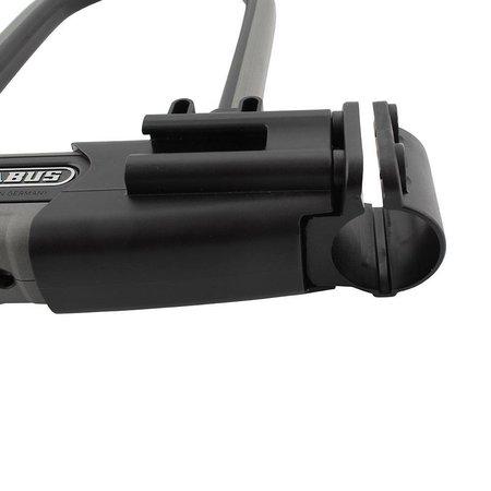 ABUS Granit X Plus 540/160 HB 23 cm + houder