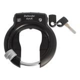 AXA Ringslot Defender RefleX - ART 2 - zwart
