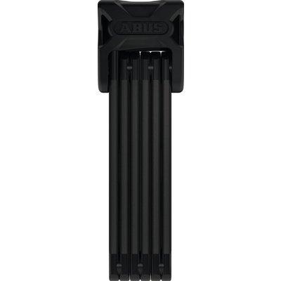 ABUS Bordo 6000 90 cm zwart SH