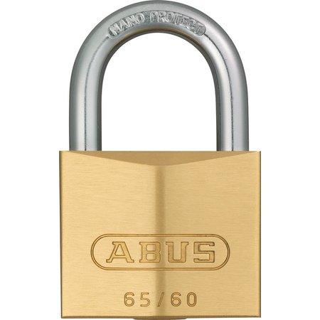 ABUS Hangslot 65/45