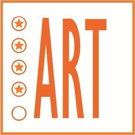 AXA Prodisc ART 4 schijfremslot oranje