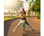 Welk fietsslot voor naar school?