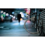 Info alle soorten fietssloten