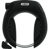 ABUS Ringslot Pro Shield Plus 5950 R BK Zwart