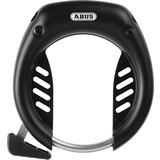 ABUS Ringslot Shield 5650 LH KR Zwart
