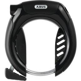 ABUS Ringslot Pro Shield 5850 LH KR Zwart