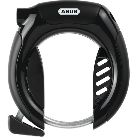 ABUS Ringslot Pro Shield 5650 LH KR Zwart