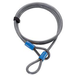XLC Kabelslot Dalton LO-C15 - 220 cm