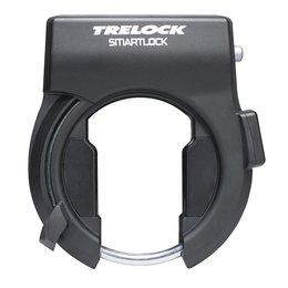 TRELOCK SL 460 Smartlock Zwart