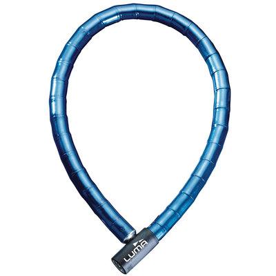 LUMA Kabelslot Enduro 775 - 100 CM