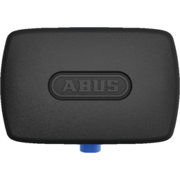 ABUS Alarmbox Blue