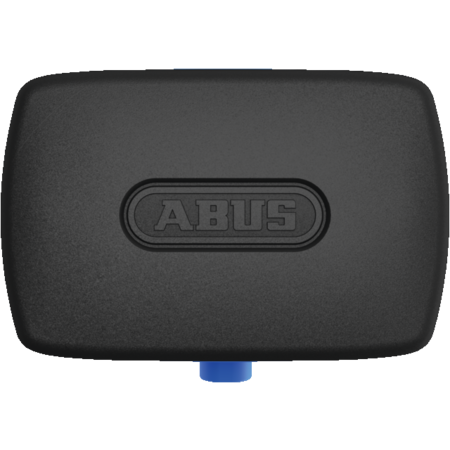 ABUS Alarmbox Blue - universeel alarmsysteem