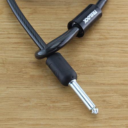 TRELOCK Insteekkabel ZR 310 150/10 voor frameslot