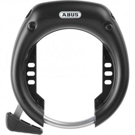 ABUS Ringslot Shield Plus 5750L Zwart