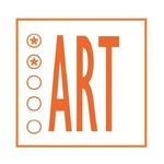 Fietssloten met een ART-2 certificering