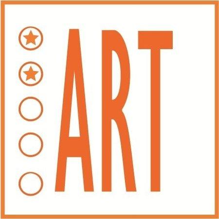 ABUS kettingslot 8900/85 rood (ART-2)