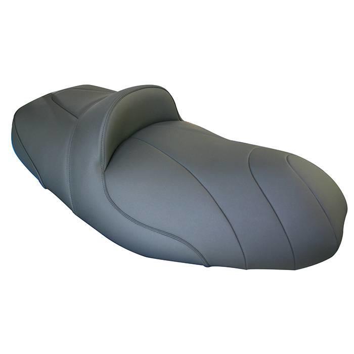 Comfortzadel Piaggo MP3