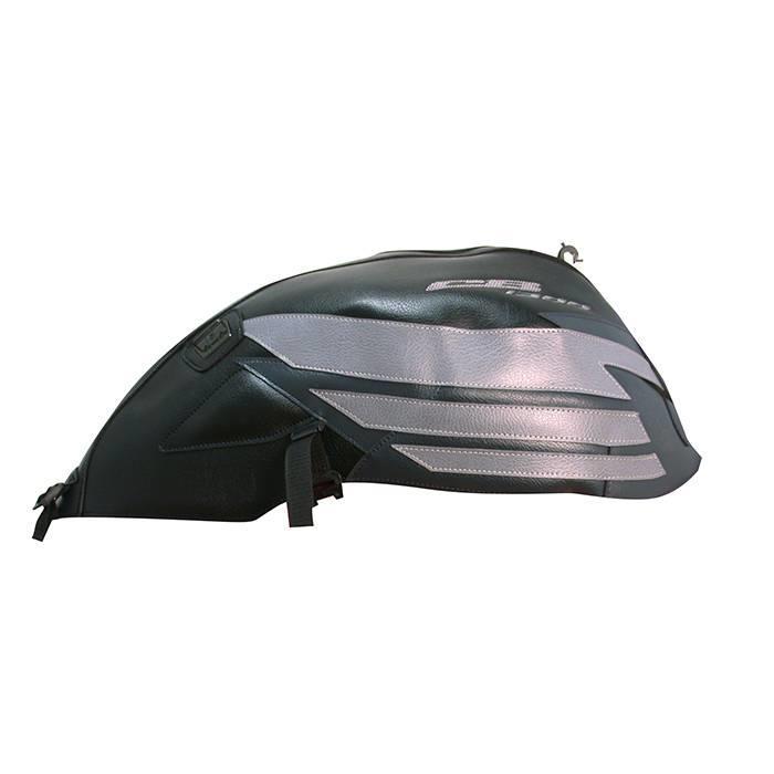 Tankcover Honda CB 1300