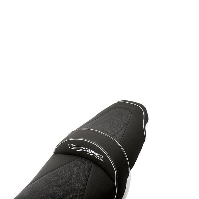 Bagster motorzadel Honda VFR 800 02-09