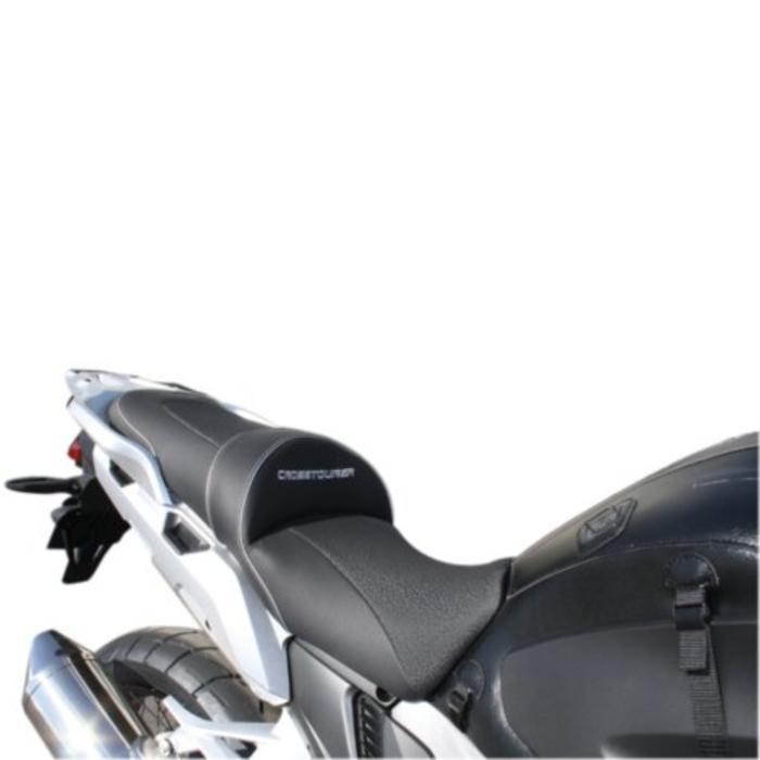 Bagster motorzadel Honda VFR 1200X Crosstourer