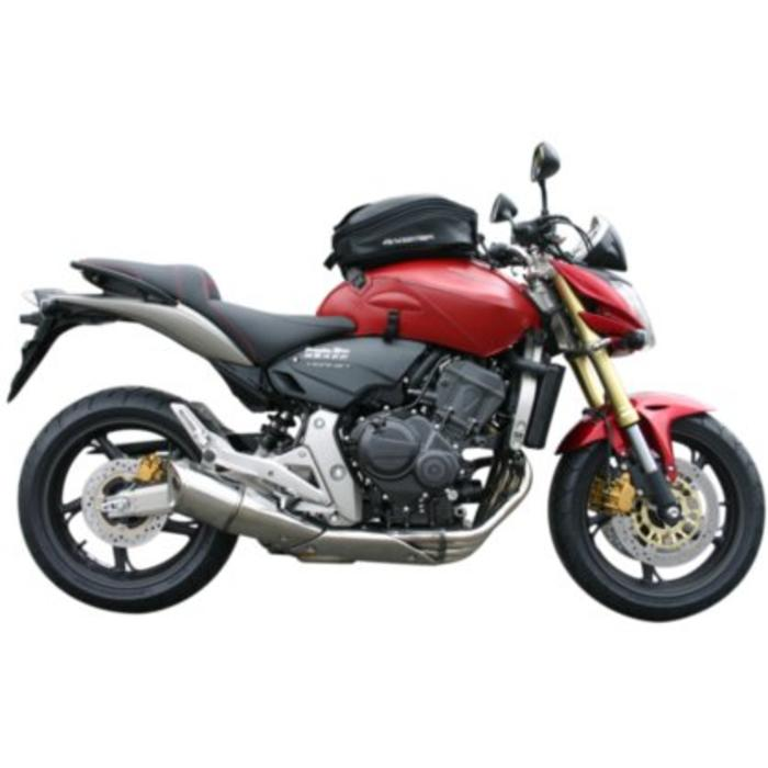 Bagster motorzadel Honda CB 600SF Hornet