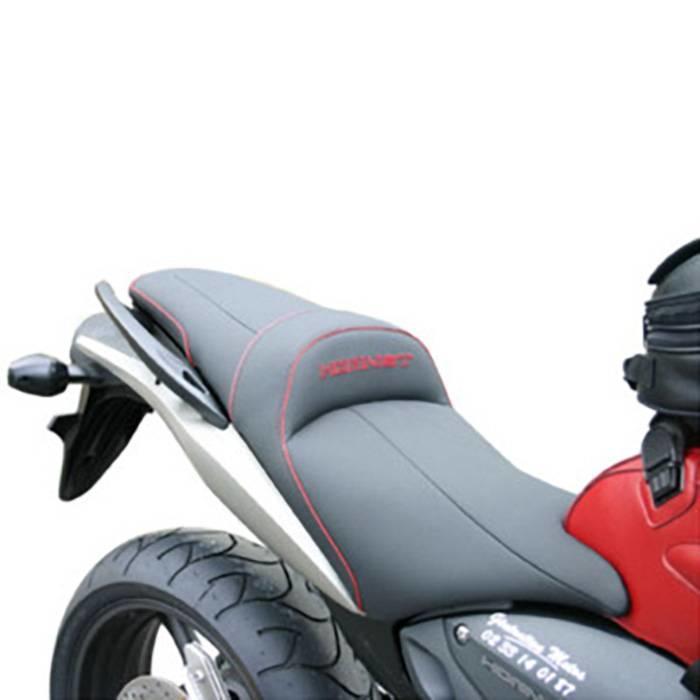 Honda CB 600SF Hornet 07