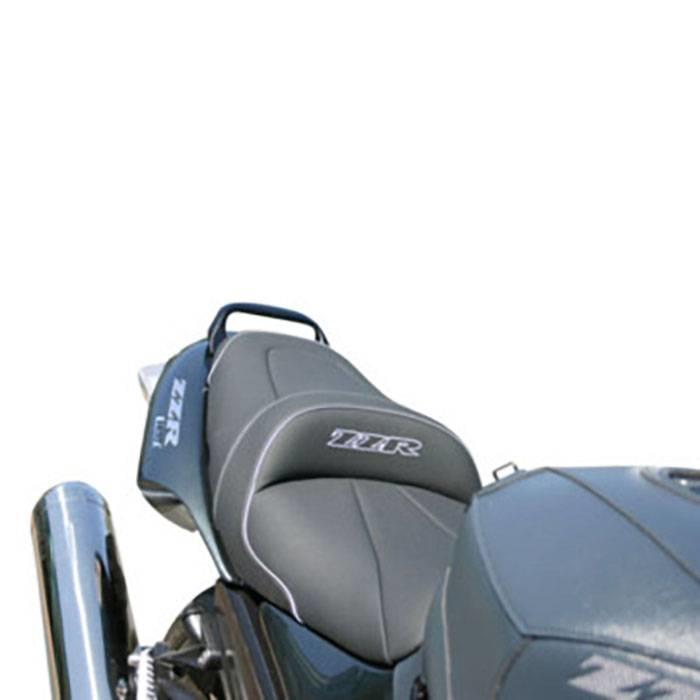 Bagster motorzadel Kawasaki ZZR 1400