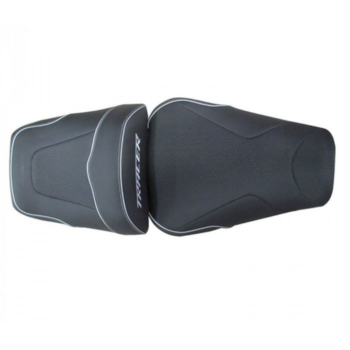 Bagster ready seat Yamaha MT-09 Tracer  2018-2019