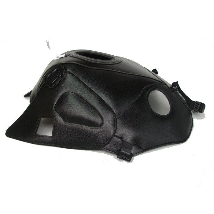 Tankhoes BMW K 1