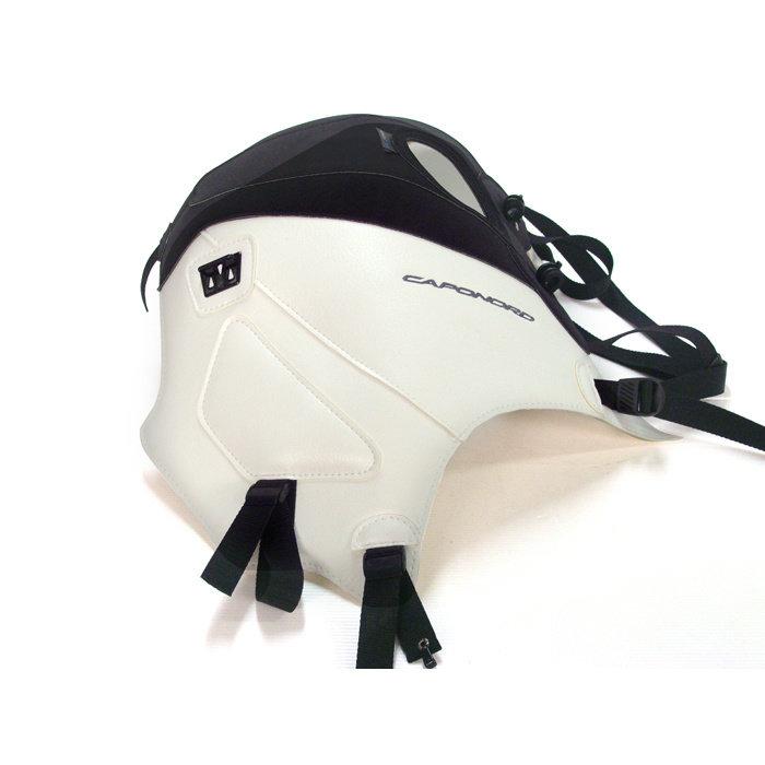 Tankhoes Aprilia Caponord 1200