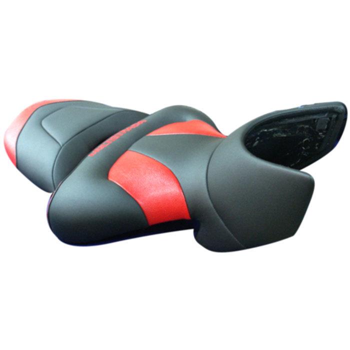 Comfort zadel Ducati Multistrada 1000