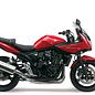 Bagster motorzadel Suzuki Bandit GSF 650/ 1250