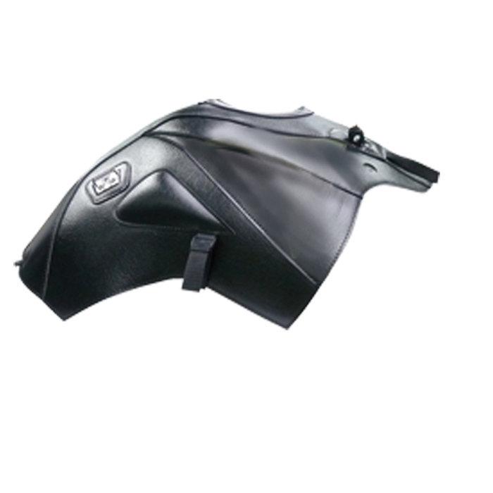 Tankhoes Honda CBF 600S 04-11
