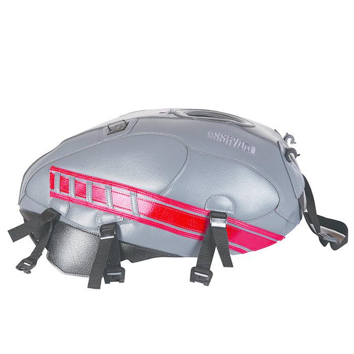 Tankhoes Yamaha XSR 900