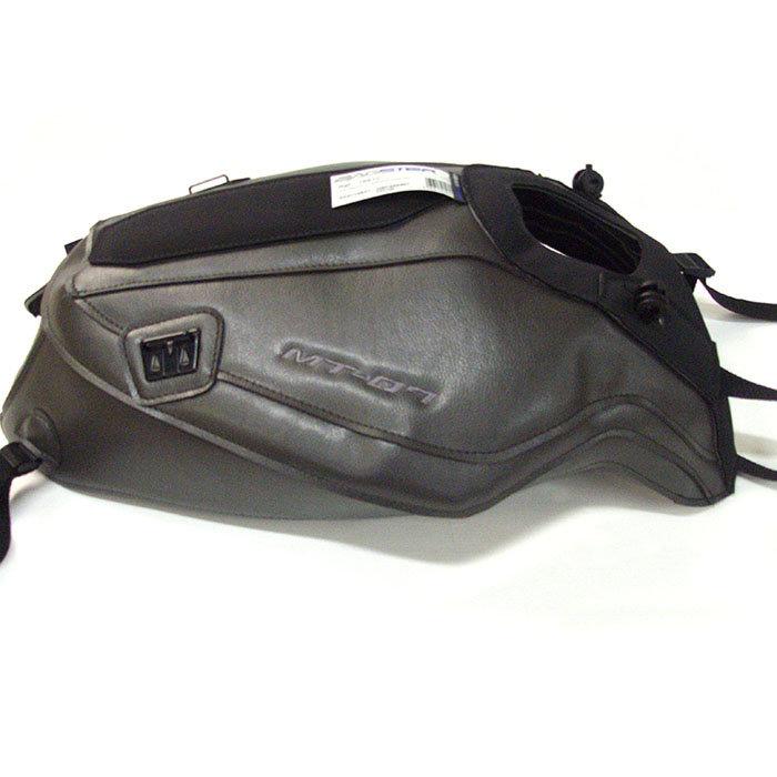 Tankhoes Yamaha MT-07