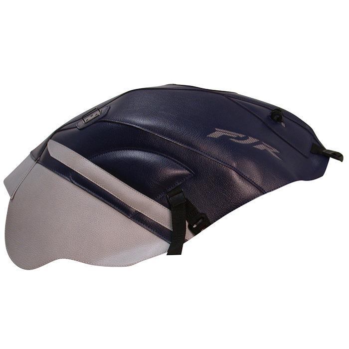 Tankhoes Yamaha FJR 1300 06-19