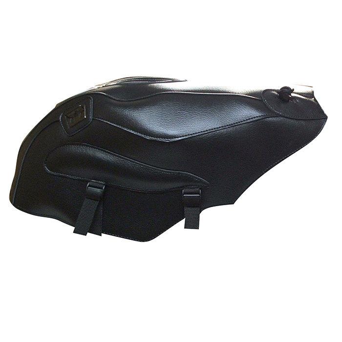 Tankhoes Honda CBR 600RR  03-06