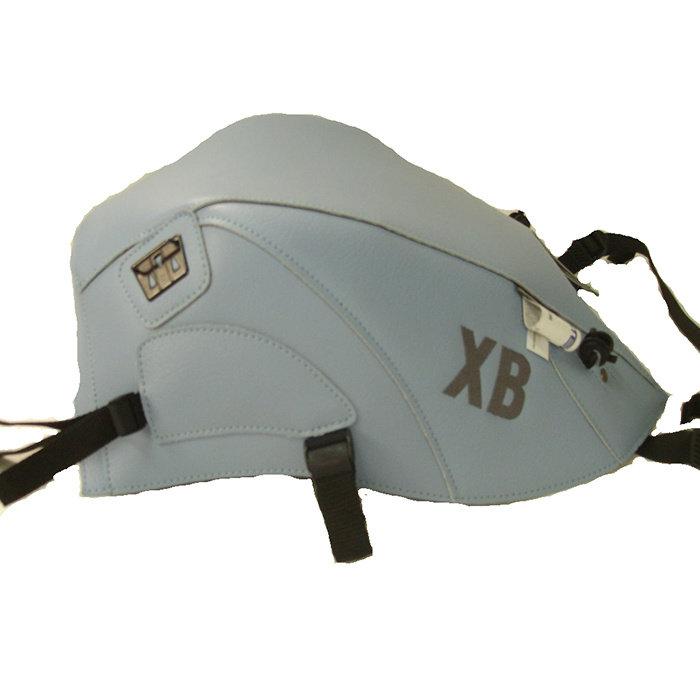 Buell XB 9R/S-XB 12R/X