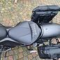 Bagster motorzadel Honda CMX 500 Rebel