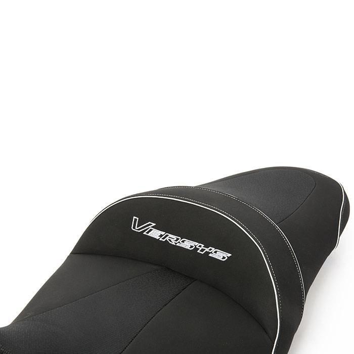 Bagster comfortzadel Kawasaki Versys 1000