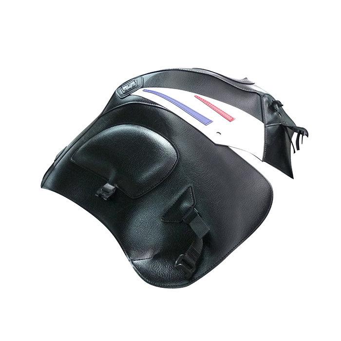 Honda XLV 1000 99-12