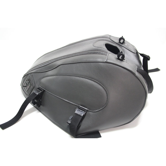 Tankhoes Yamaha XV950 R