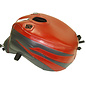 Aprilia SL 1000 Falco 00-04
