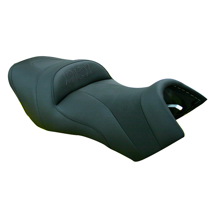 Bagster seat Buell XB 12X 06-09