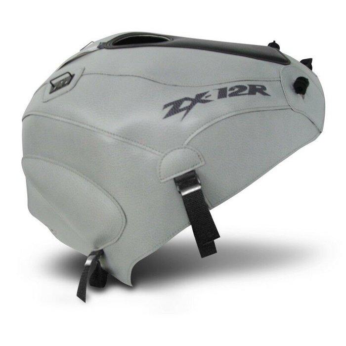 Kawasaki ZX 12R 00-06