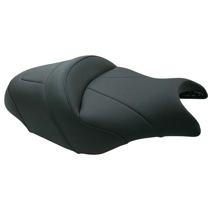 Comfort zadel Ducati GT 1000