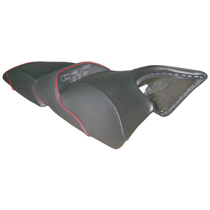Bagster ready seat Honda CBF 600/ 1000