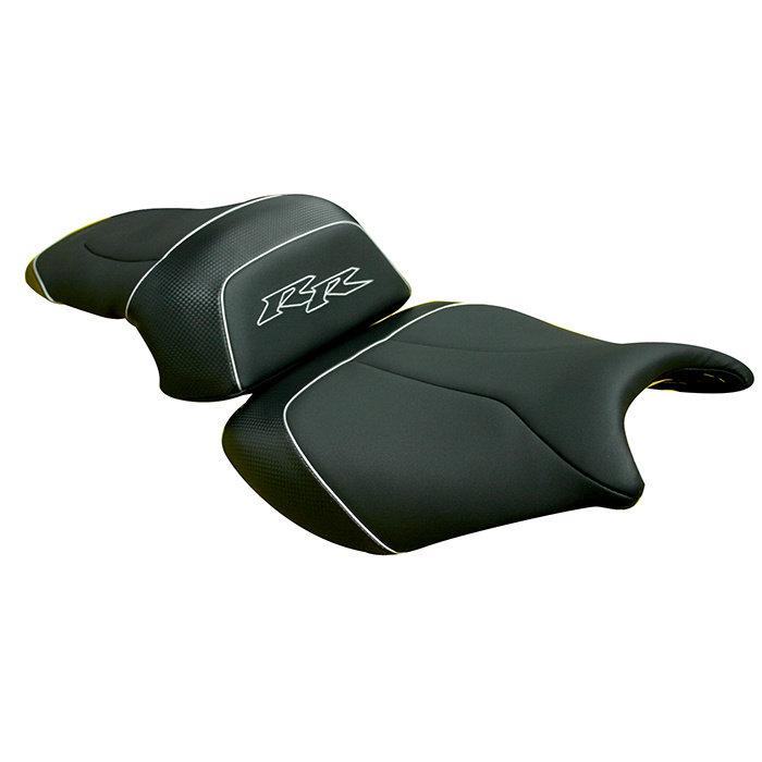 Bagster motorzadel Honda CBR 1000RR 04-07